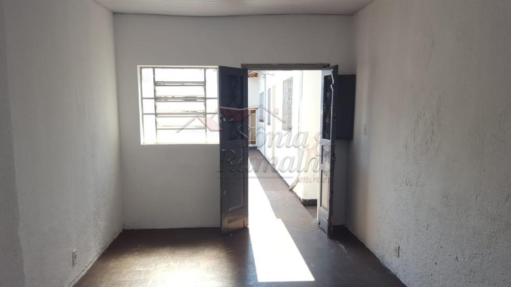 Alugar Comercial / Salão comercial em Ribeirão Preto apenas R$ 3.000,00 - Foto 41