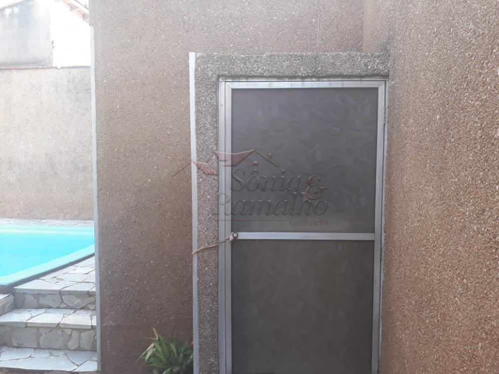 Comprar Casas / Padrão em Ribeirão Preto R$ 350.000,00 - Foto 15