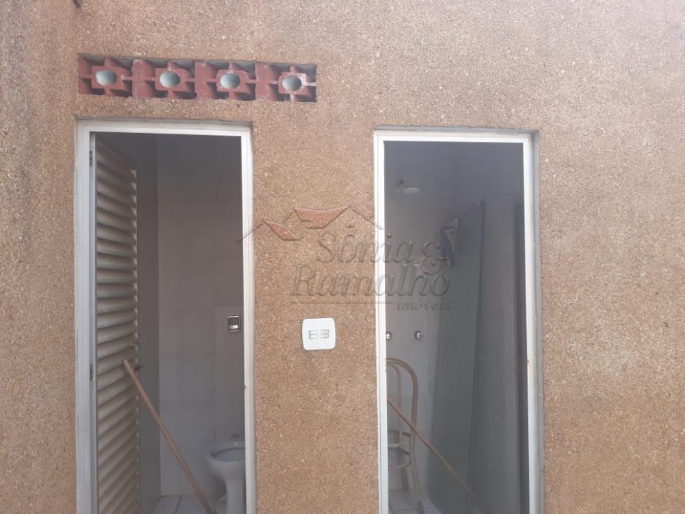 Comprar Casas / Padrão em Ribeirão Preto R$ 350.000,00 - Foto 17