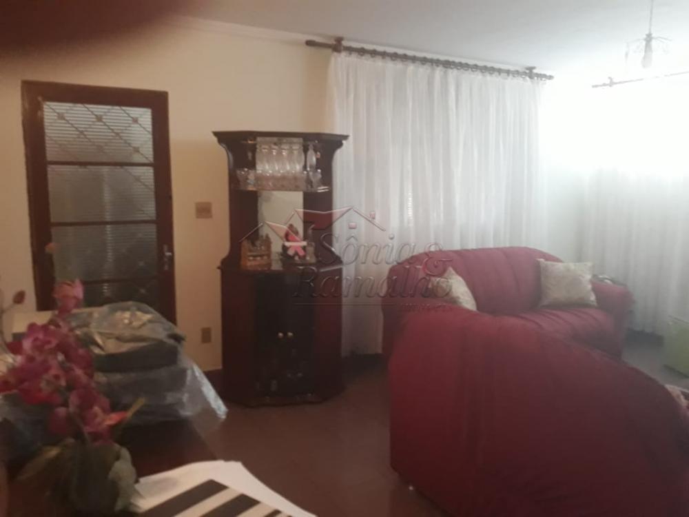 Comprar Casas / Padrão em Ribeirão Preto R$ 350.000,00 - Foto 2
