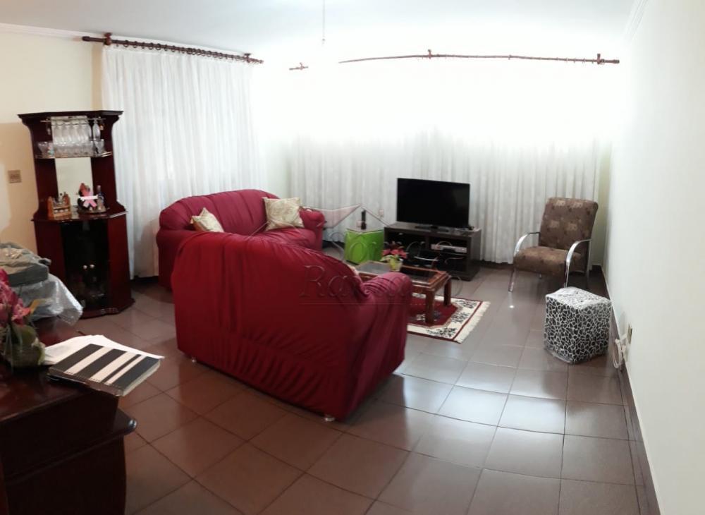 Ribeirao Preto Casa Venda R$350.000,00 2 Dormitorios 1 Suite Area construida 214.00m2