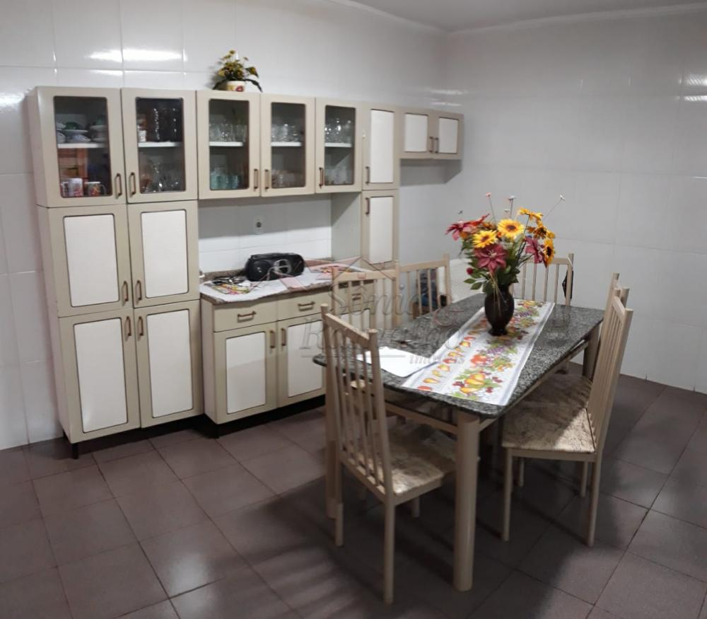 Comprar Casas / Padrão em Ribeirão Preto R$ 350.000,00 - Foto 8