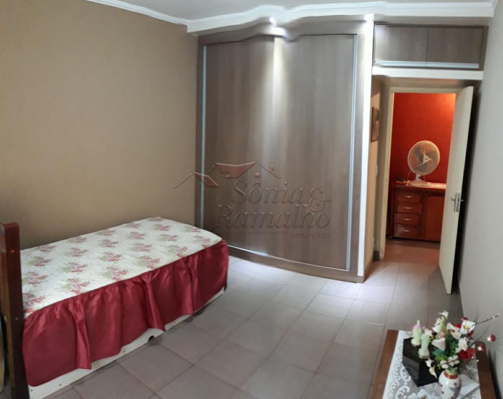 Comprar Casas / Padrão em Ribeirão Preto R$ 350.000,00 - Foto 13