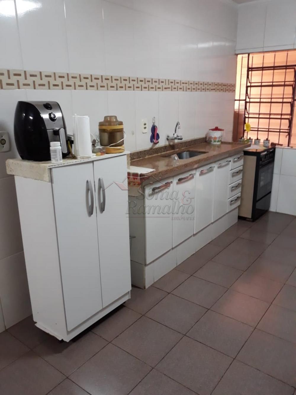 Comprar Casas / Padrão em Ribeirão Preto R$ 350.000,00 - Foto 7