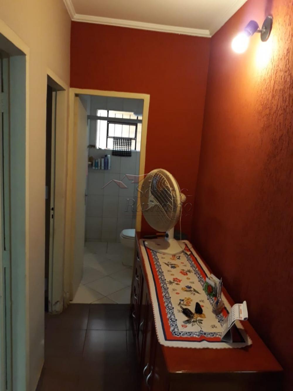 Comprar Casas / Padrão em Ribeirão Preto R$ 350.000,00 - Foto 9