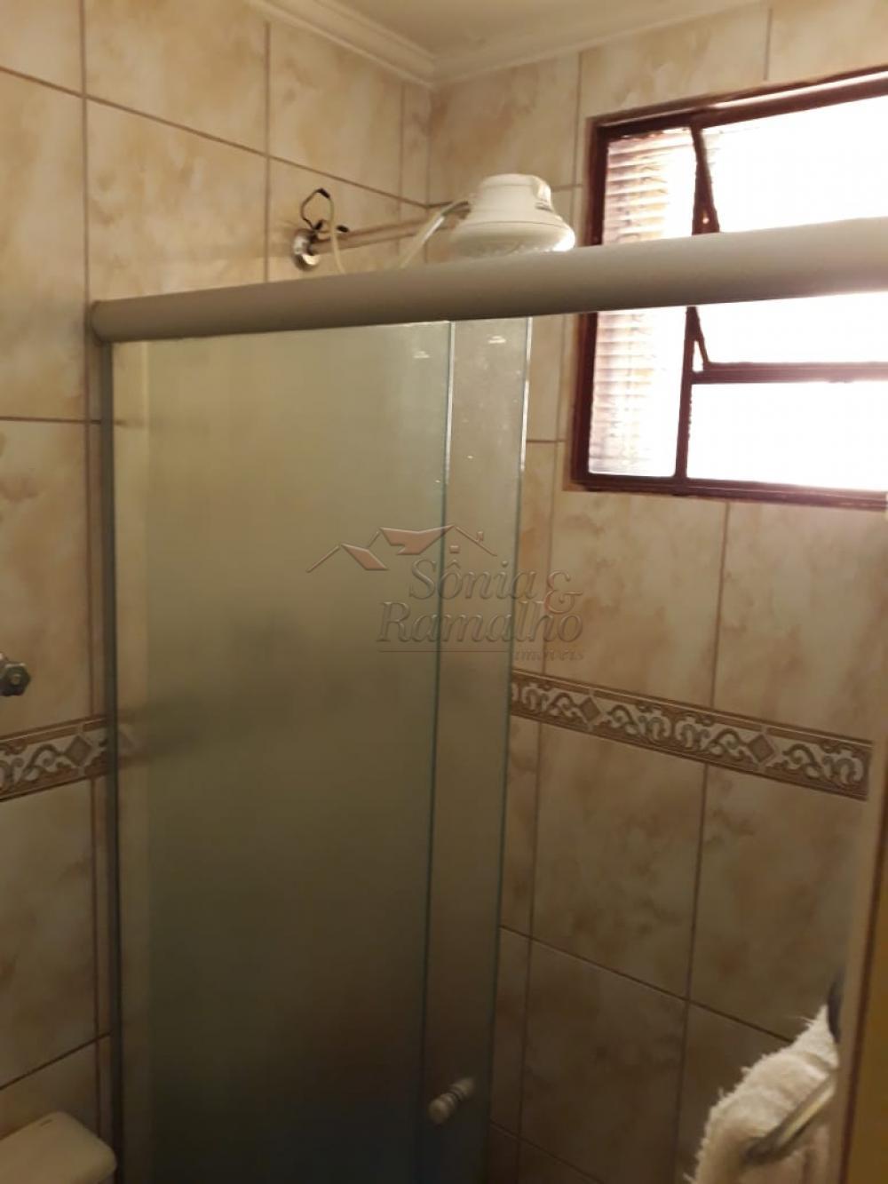 Comprar Casas / Padrão em Ribeirão Preto R$ 350.000,00 - Foto 12