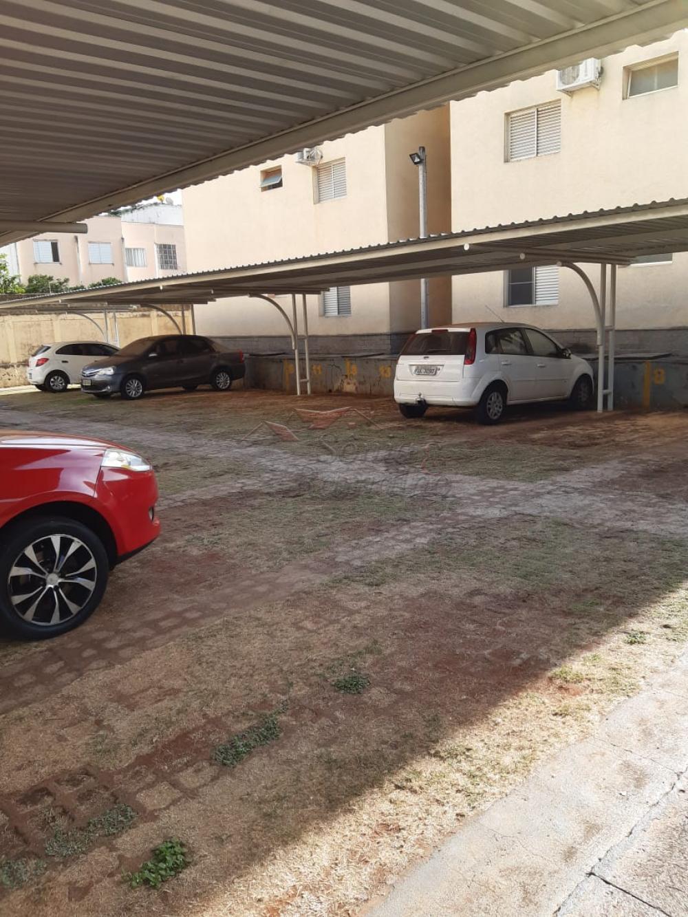 Comprar Apartamentos / Padrão em Ribeirão Preto R$ 210.000,00 - Foto 1