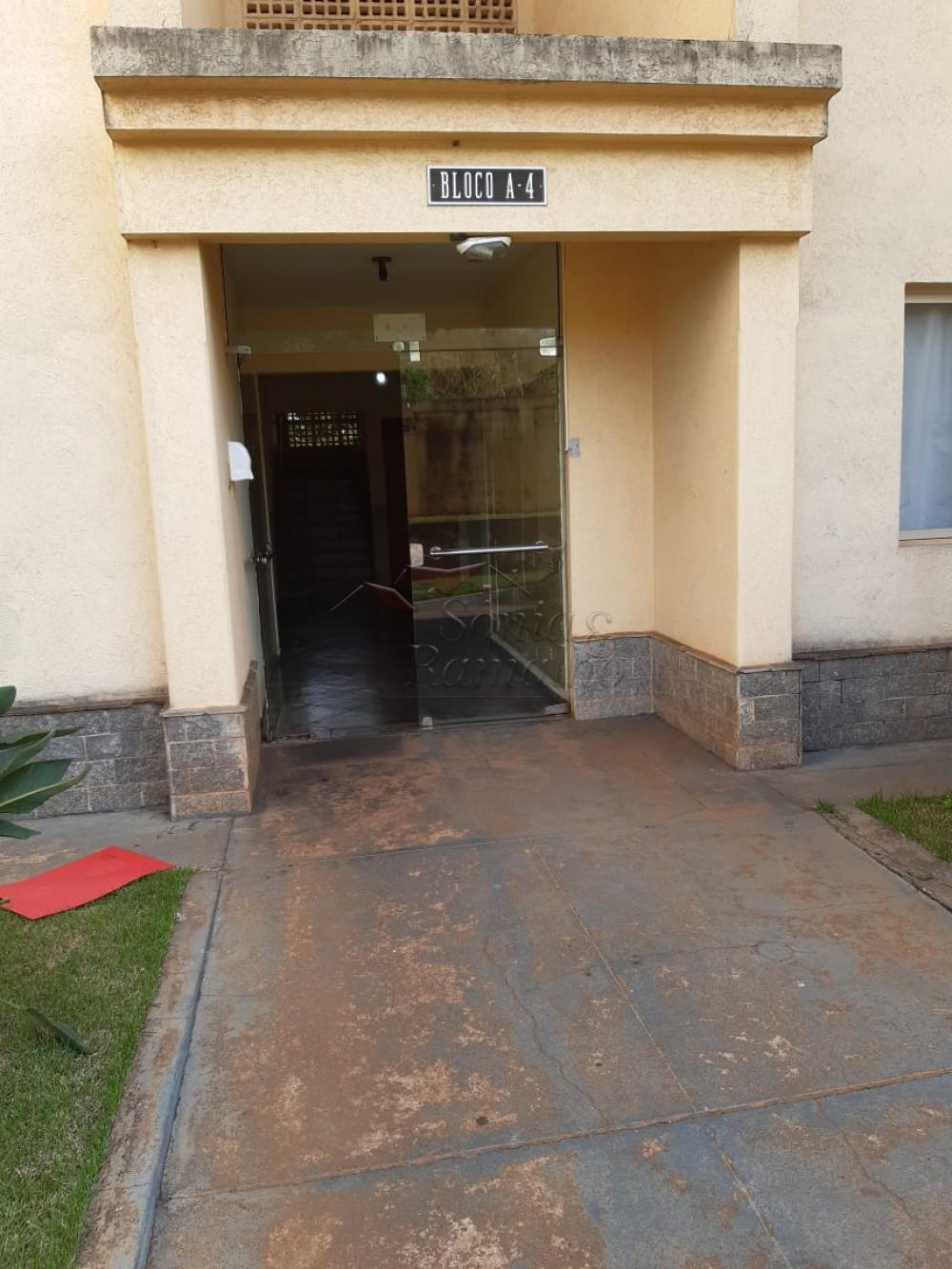 Comprar Apartamentos / Padrão em Ribeirão Preto R$ 210.000,00 - Foto 4