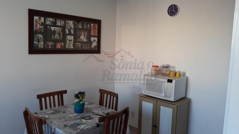 Comprar Apartamentos / Padrão em Ribeirão Preto apenas R$ 160.000,00 - Foto 3