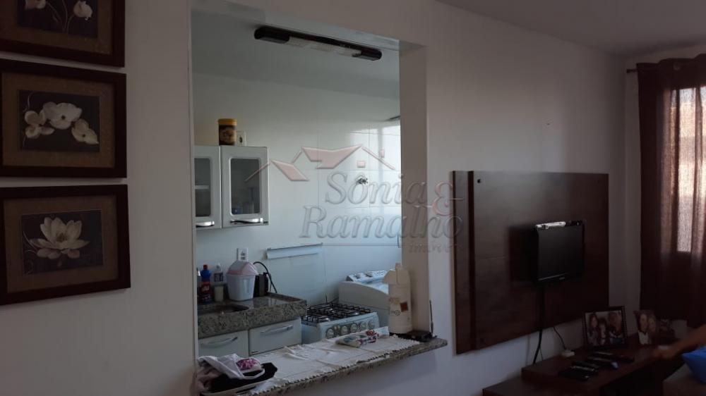Comprar Apartamentos / Padrão em Ribeirão Preto apenas R$ 160.000,00 - Foto 4