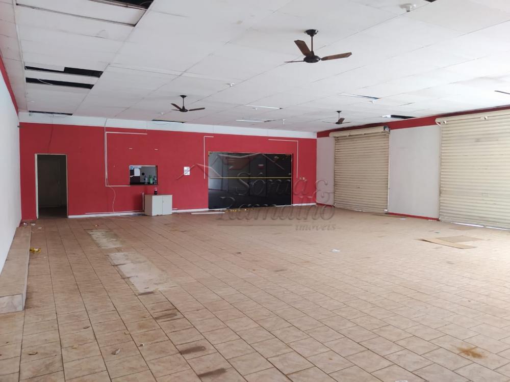 Alugar Comercial / Salão comercial em Ribeirão Preto R$ 4.500,00 - Foto 1