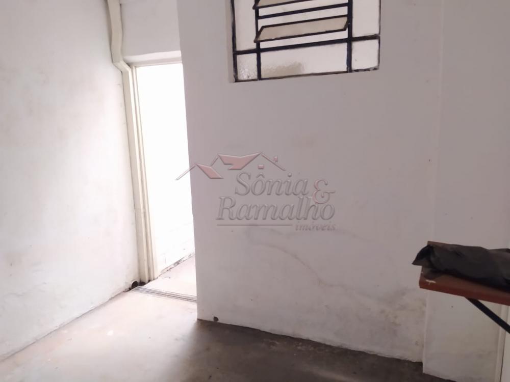Alugar Comercial / Salão comercial em Ribeirão Preto R$ 4.500,00 - Foto 6