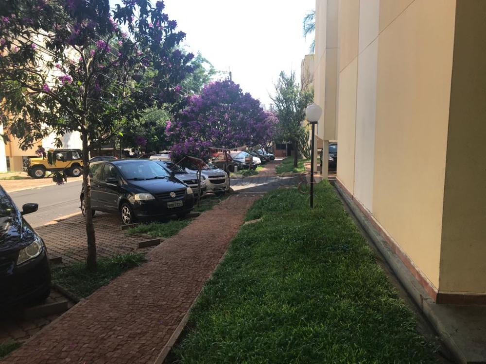 Alugar Apartamentos / Padrão em Ribeirão Preto apenas R$ 970,00 - Foto 9