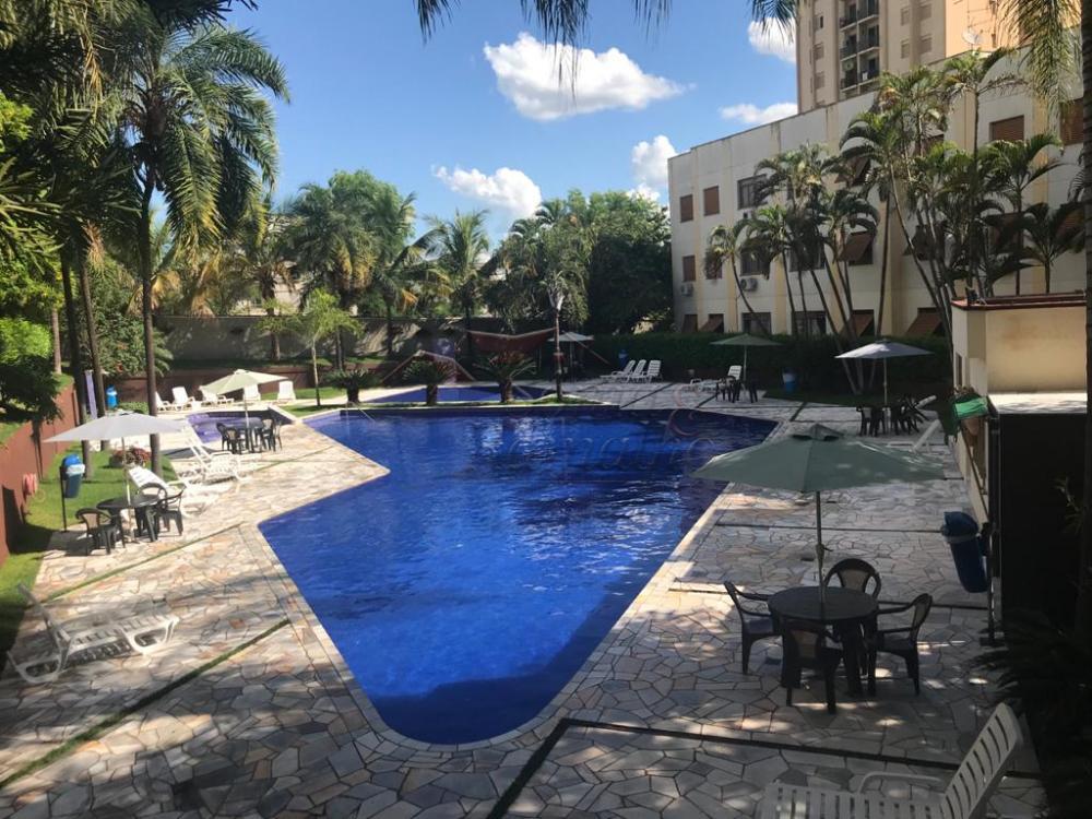 Alugar Apartamentos / Padrão em Ribeirão Preto apenas R$ 970,00 - Foto 1