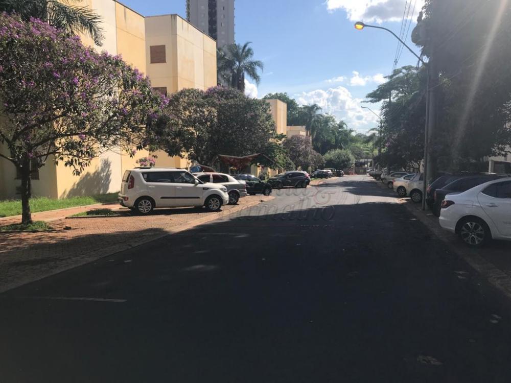 Alugar Apartamentos / Padrão em Ribeirão Preto apenas R$ 970,00 - Foto 8