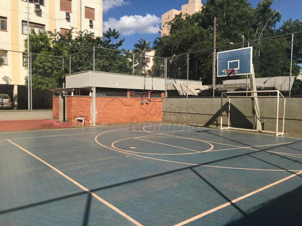 Alugar Apartamentos / Padrão em Ribeirão Preto apenas R$ 970,00 - Foto 7