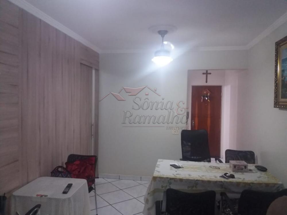 Alugar Apartamentos / Padrão em Ribeirão Preto apenas R$ 970,00 - Foto 15