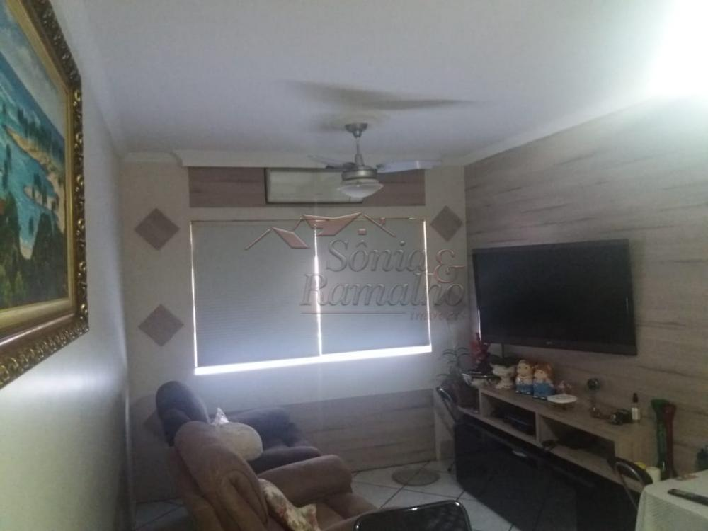 Alugar Apartamentos / Padrão em Ribeirão Preto apenas R$ 970,00 - Foto 16