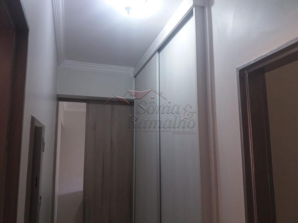 Alugar Apartamentos / Padrão em Ribeirão Preto apenas R$ 970,00 - Foto 17