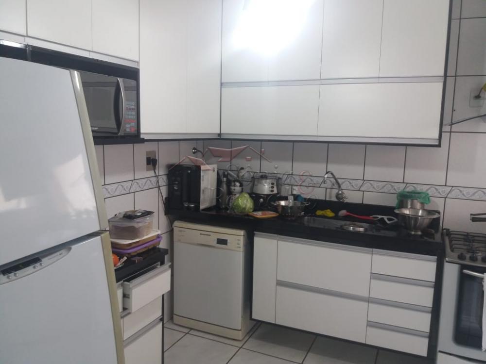 Alugar Apartamentos / Padrão em Ribeirão Preto apenas R$ 970,00 - Foto 19