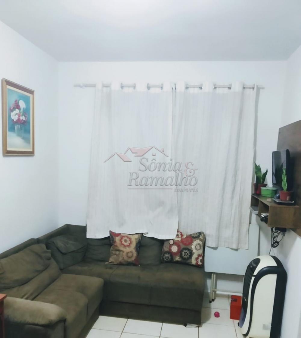 Alugar Apartamentos / Padrão em Ribeirão Preto apenas R$ 900,00 - Foto 6