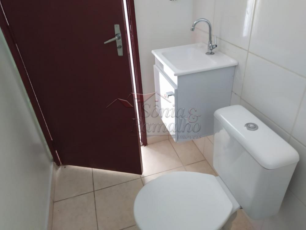 Alugar Apartamentos / Padrão em Ribeirão Preto apenas R$ 550,00 - Foto 14