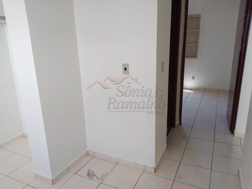 Alugar Apartamentos / Padrão em Ribeirão Preto apenas R$ 550,00 - Foto 8