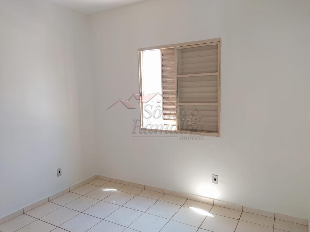 Alugar Apartamentos / Padrão em Ribeirão Preto apenas R$ 550,00 - Foto 7