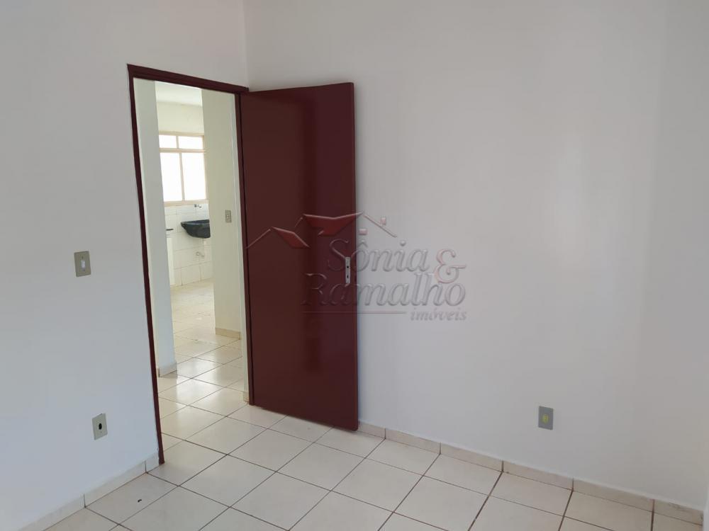 Alugar Apartamentos / Padrão em Ribeirão Preto apenas R$ 550,00 - Foto 6