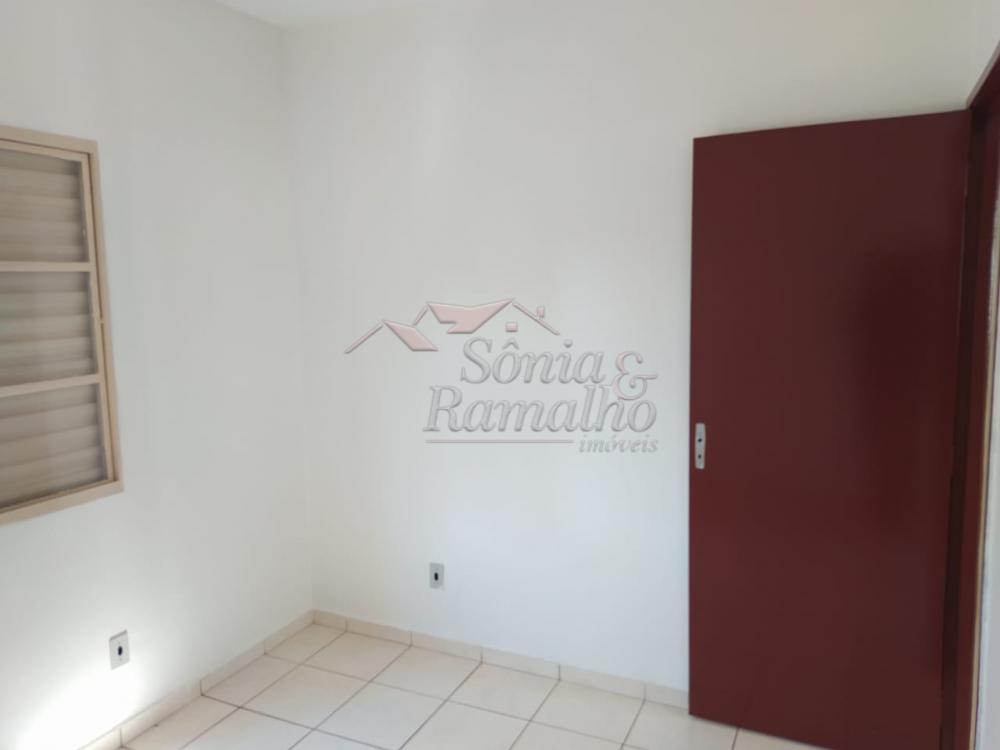 Alugar Apartamentos / Padrão em Ribeirão Preto apenas R$ 550,00 - Foto 4