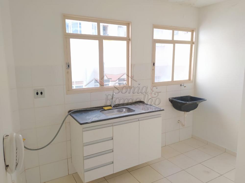 Alugar Apartamentos / Padrão em Ribeirão Preto apenas R$ 550,00 - Foto 11