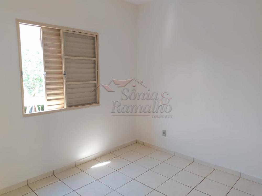 Alugar Apartamentos / Padrão em Ribeirão Preto apenas R$ 550,00 - Foto 13