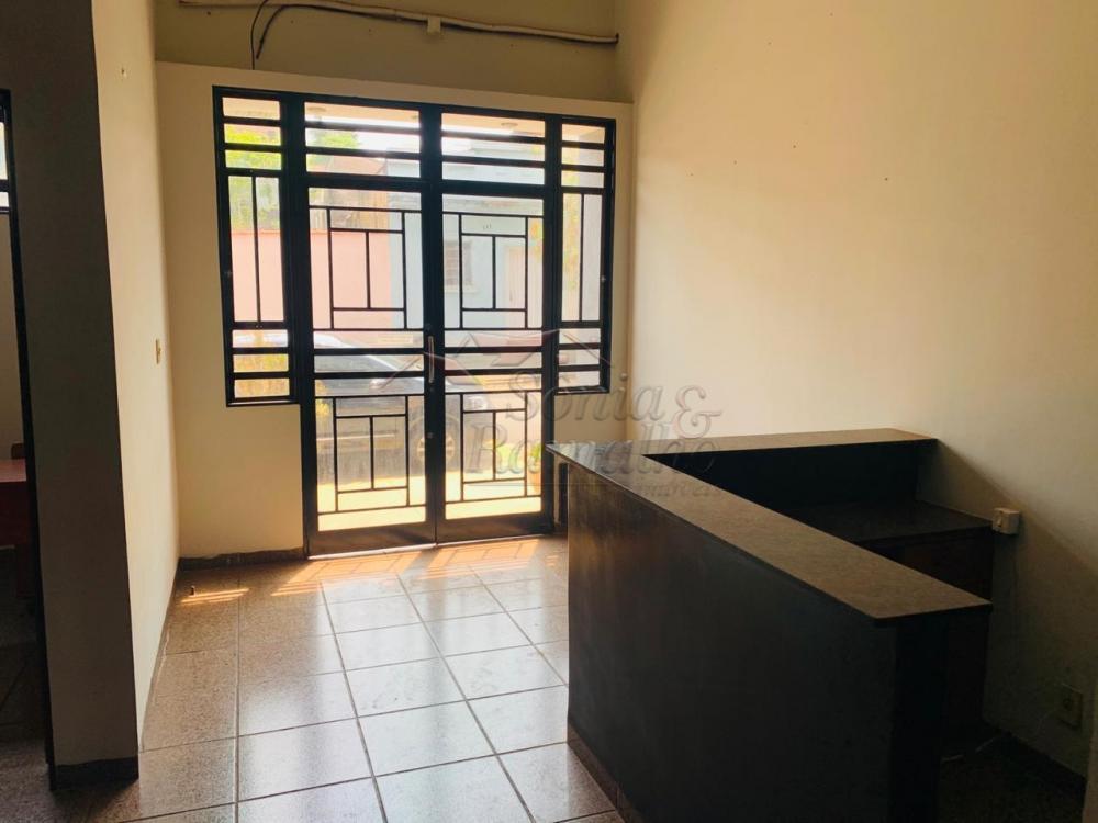 Alugar Comercial / Salão comercial em Ribeirão Preto R$ 3.700,00 - Foto 1