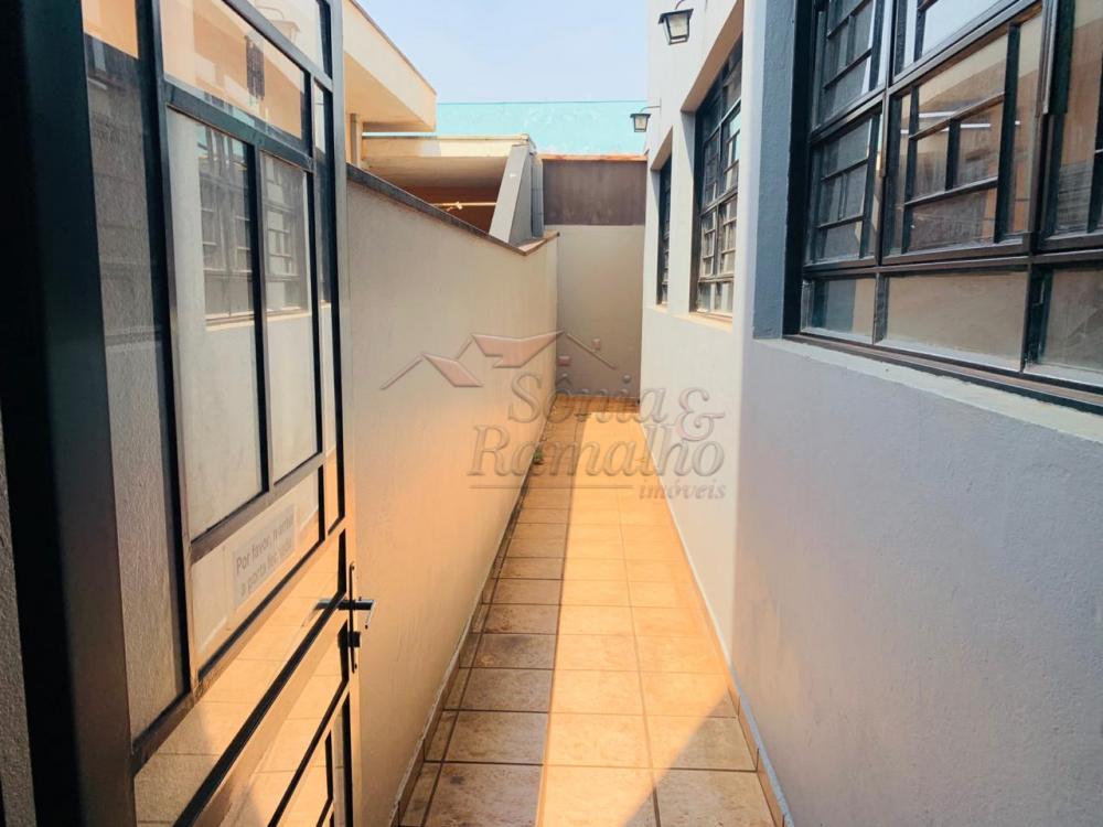 Alugar Comercial / Salão comercial em Ribeirão Preto R$ 3.700,00 - Foto 4