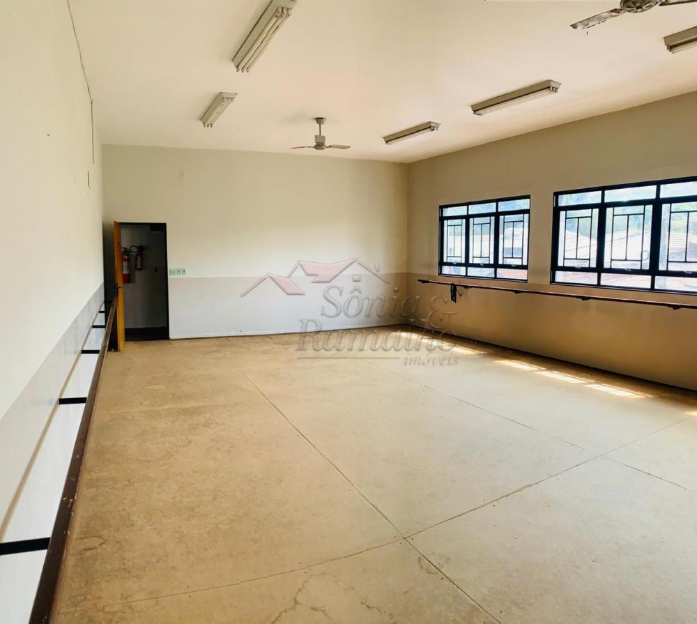 Alugar Comercial / Salão comercial em Ribeirão Preto R$ 3.700,00 - Foto 13