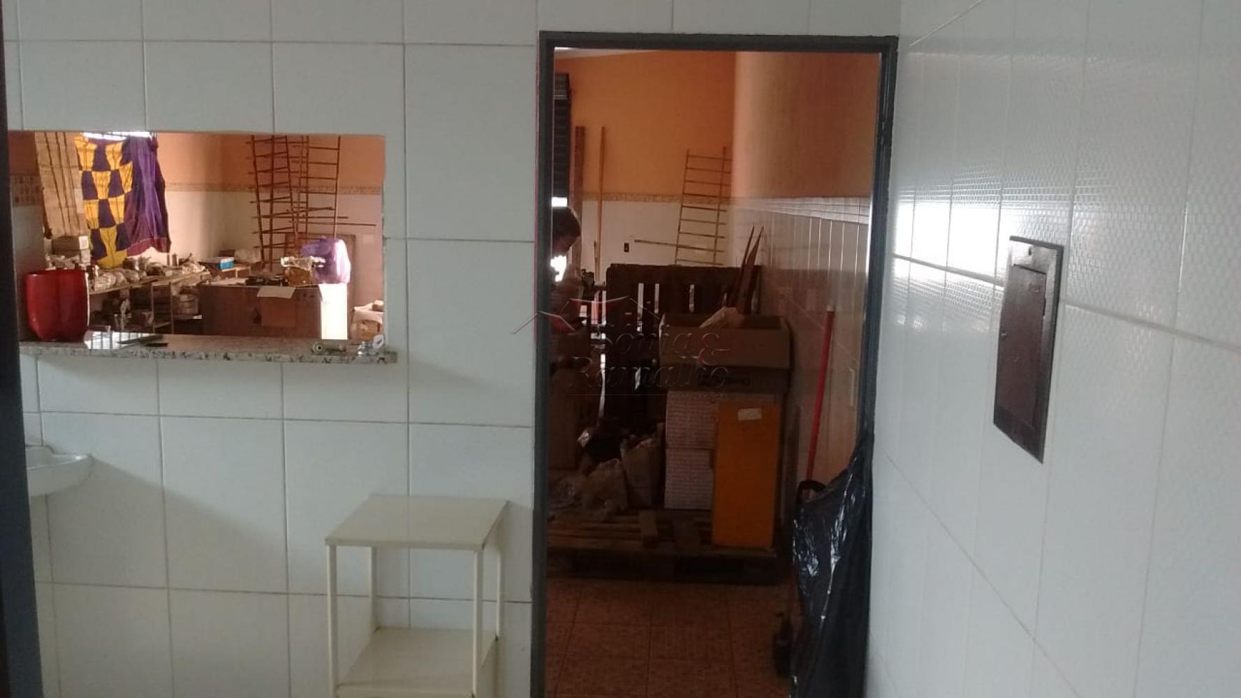 Alugar Comercial / Salão comercial em Ribeirão Preto apenas R$ 3.500,00 - Foto 5