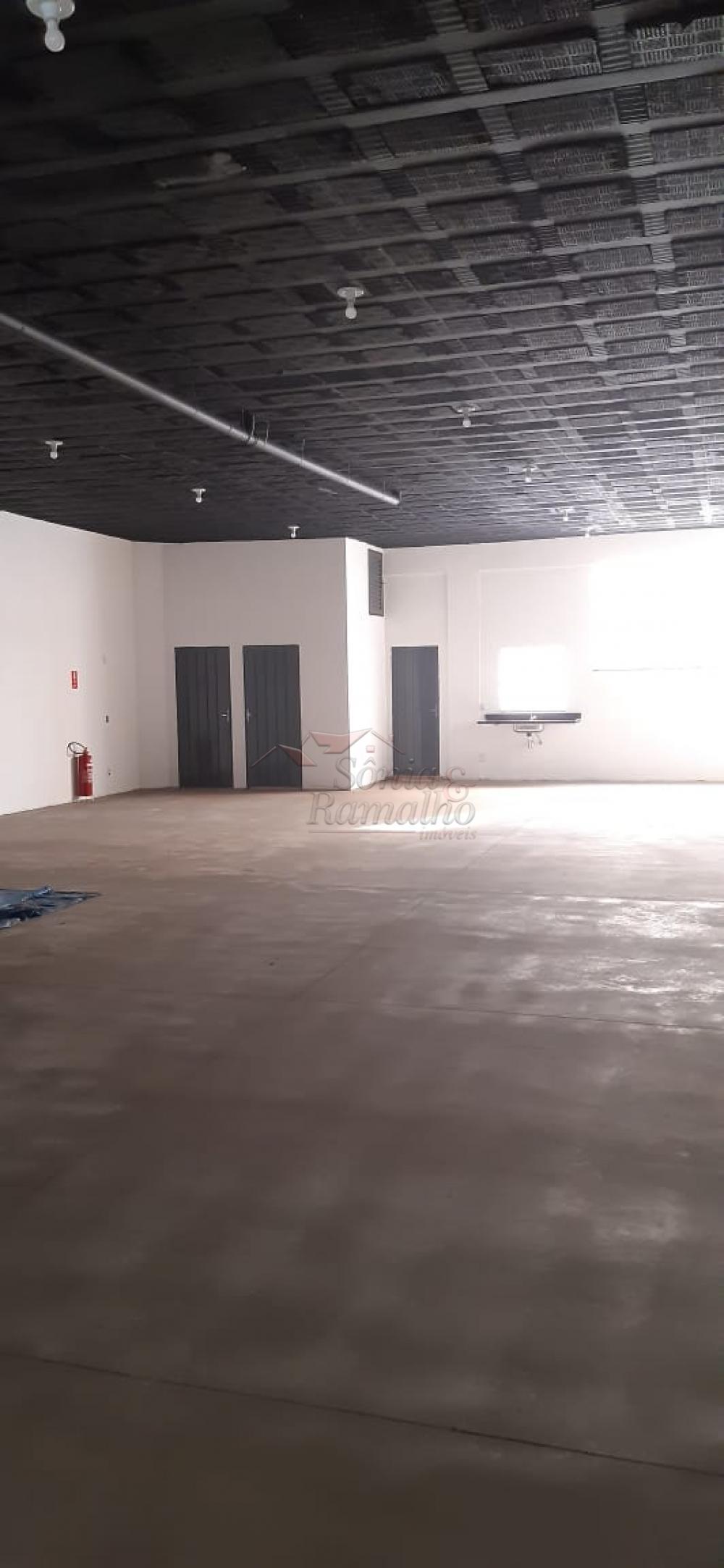 Alugar Comercial / Salão comercial em Ribeirão Preto R$ 5.000,00 - Foto 2