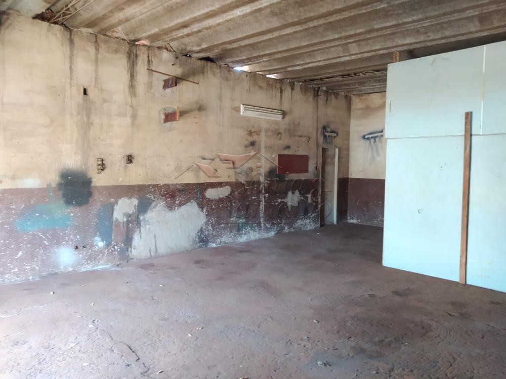 Alugar Comercial / Salão comercial em Ribeirão Preto apenas R$ 750,00 - Foto 2