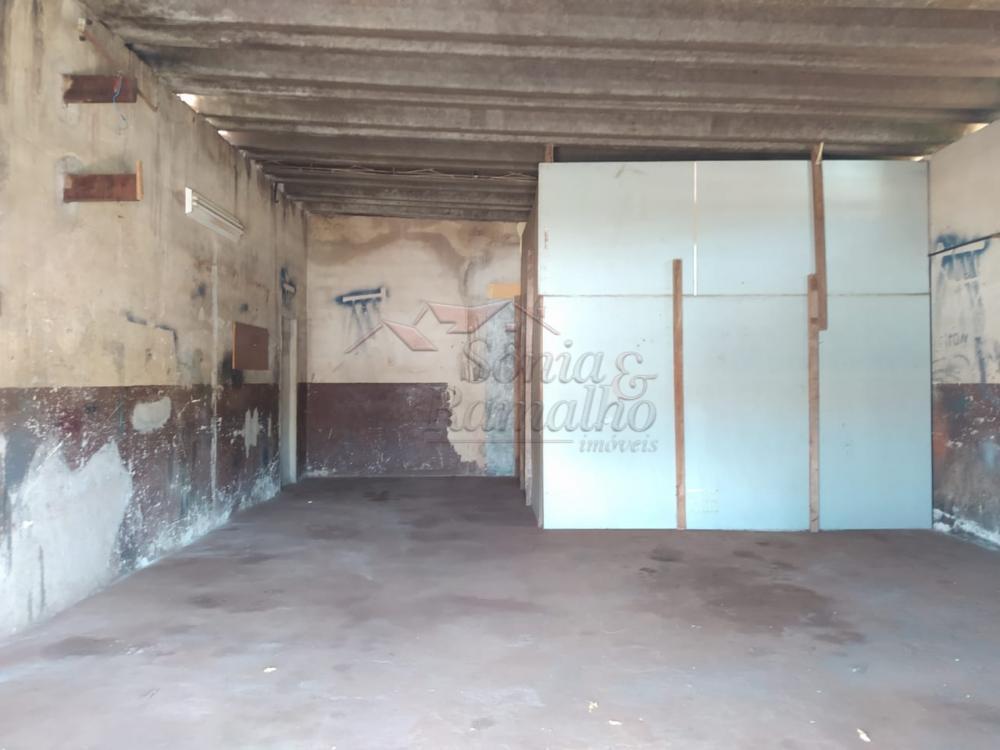 Alugar Comercial / Salão comercial em Ribeirão Preto apenas R$ 750,00 - Foto 5
