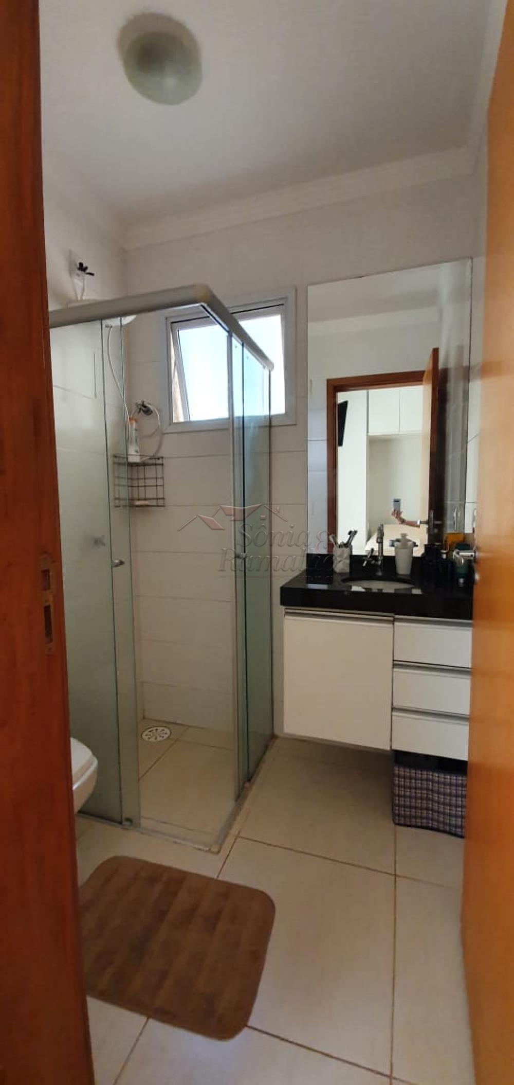 Alugar Apartamentos / Padrão em Ribeirão Preto apenas R$ 777,77 - Foto 10
