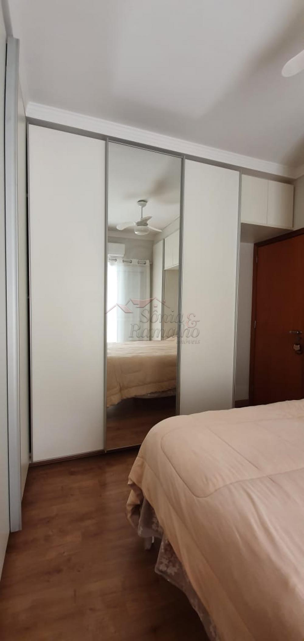 Alugar Apartamentos / Padrão em Ribeirão Preto apenas R$ 777,77 - Foto 8