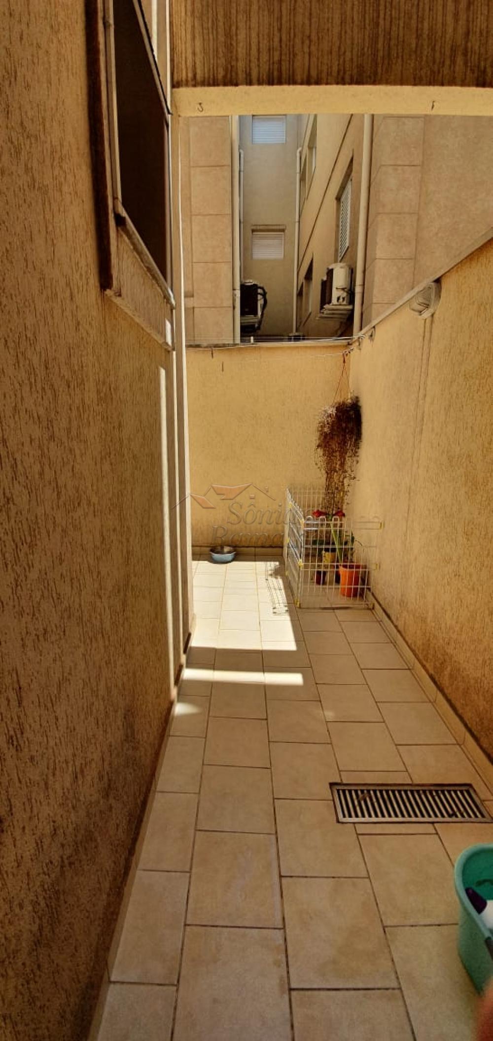 Alugar Apartamentos / Padrão em Ribeirão Preto apenas R$ 777,77 - Foto 15