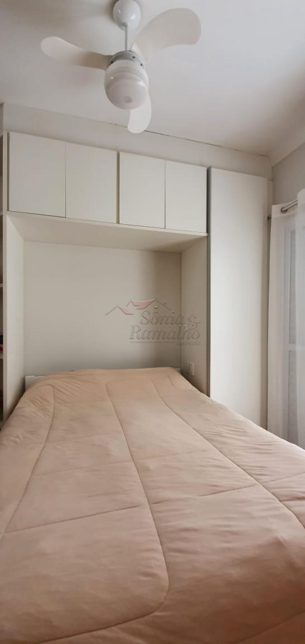 Alugar Apartamentos / Padrão em Ribeirão Preto apenas R$ 777,77 - Foto 14