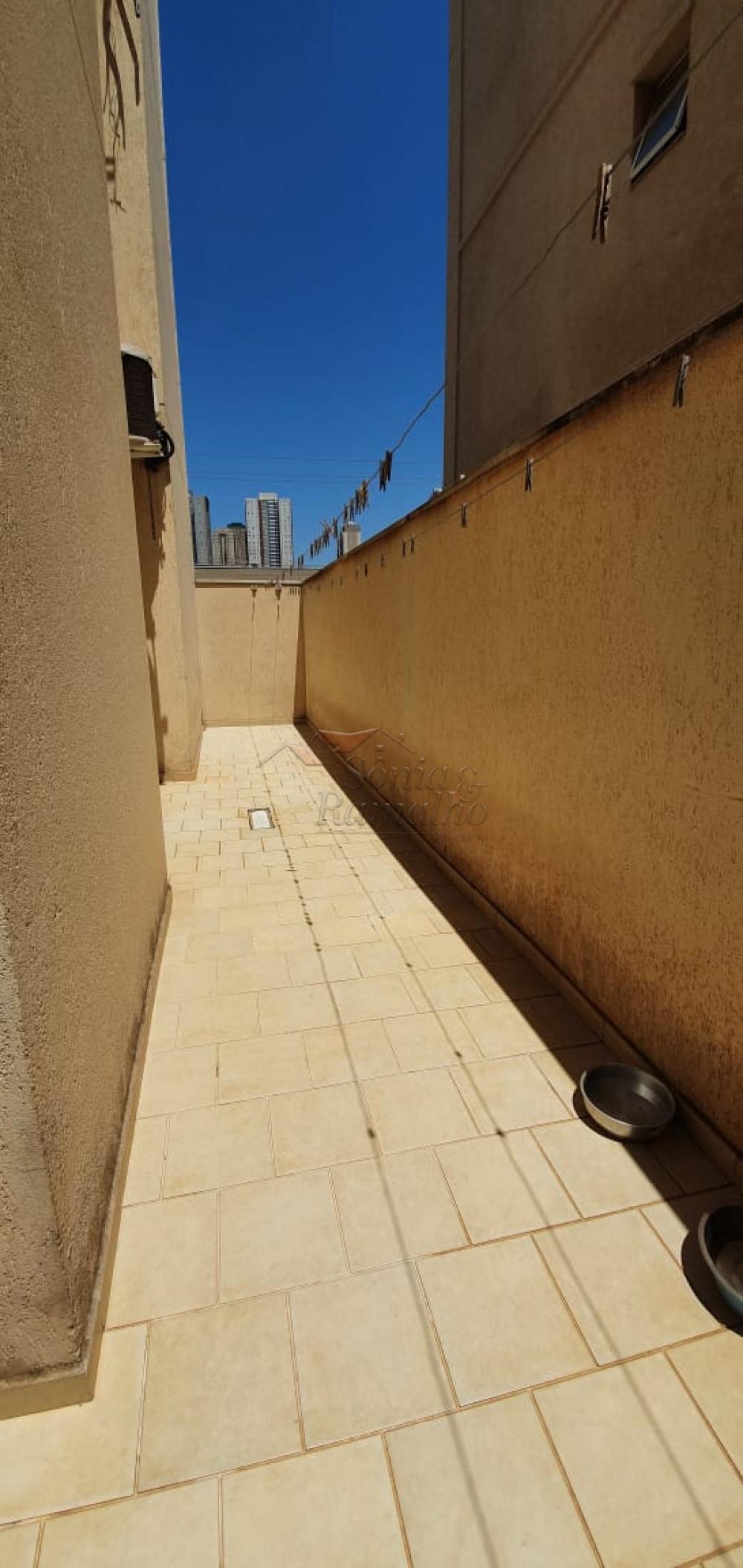 Alugar Apartamentos / Padrão em Ribeirão Preto apenas R$ 777,77 - Foto 16