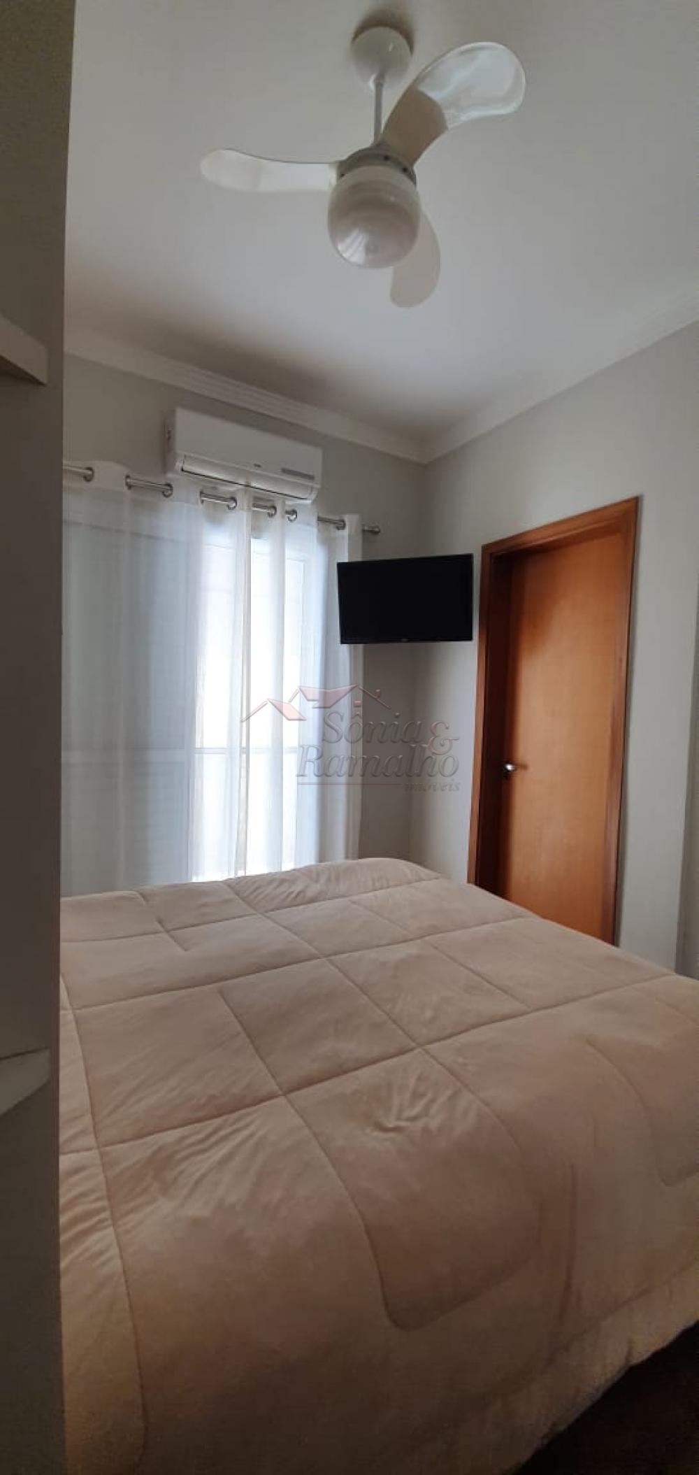 Alugar Apartamentos / Padrão em Ribeirão Preto apenas R$ 777,77 - Foto 20