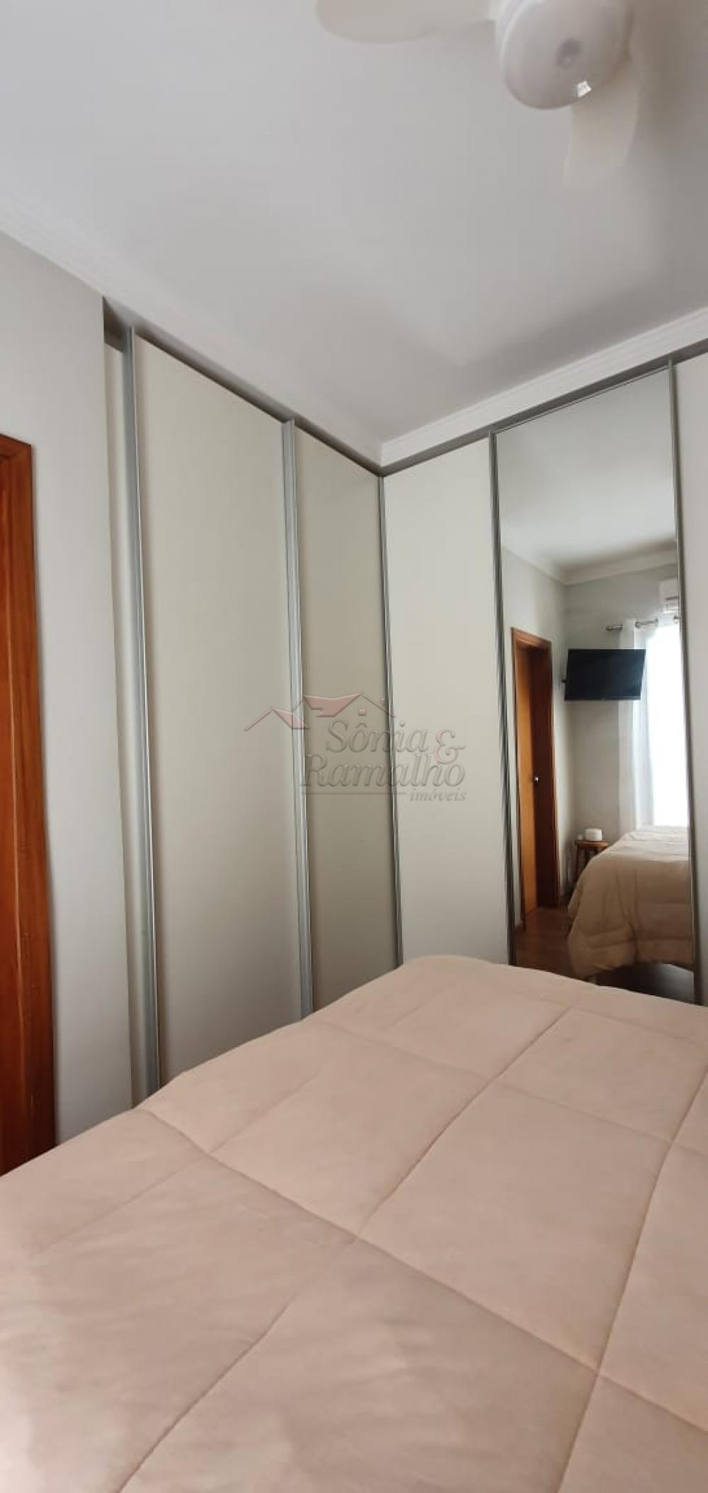 Alugar Apartamentos / Padrão em Ribeirão Preto apenas R$ 777,77 - Foto 22