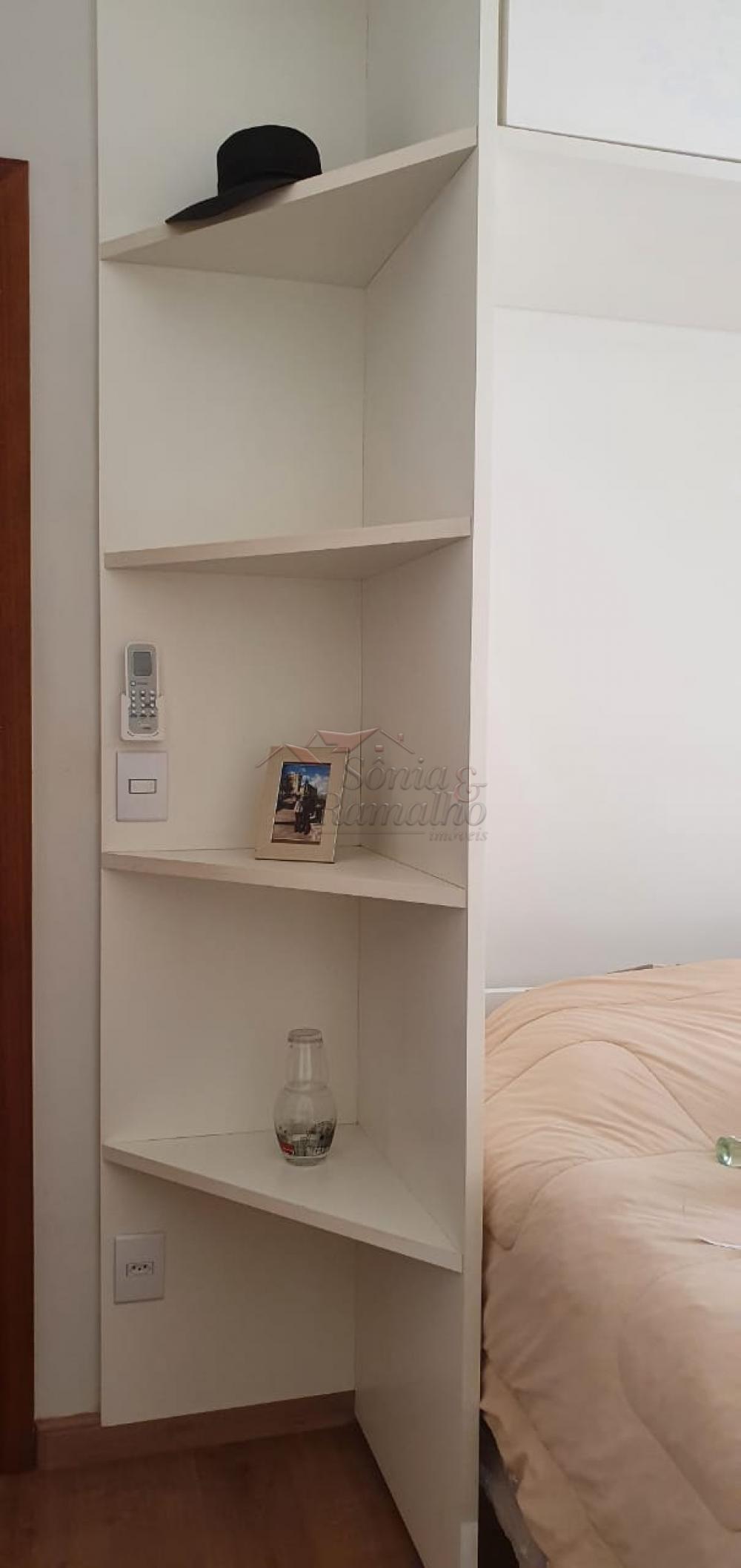 Alugar Apartamentos / Padrão em Ribeirão Preto apenas R$ 777,77 - Foto 26