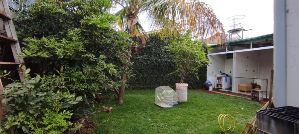 Comprar Casas / Padrão em Ribeirão Preto R$ 240.000,00 - Foto 18