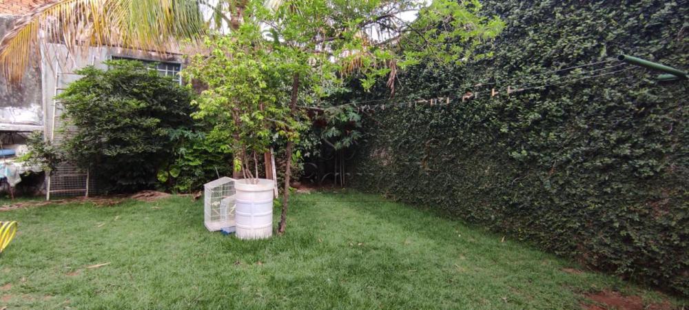 Comprar Casas / Padrão em Ribeirão Preto R$ 240.000,00 - Foto 19