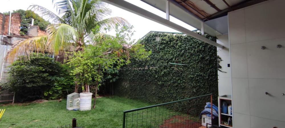 Comprar Casas / Padrão em Ribeirão Preto R$ 240.000,00 - Foto 20